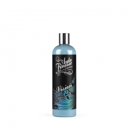 Vision Glass Polish - Auto Finesse