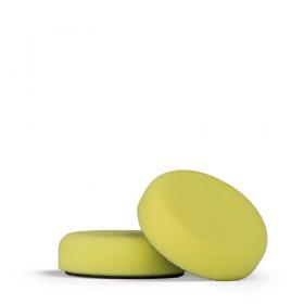 Yellow Scrubi Spot Pad - Auto Finesse
