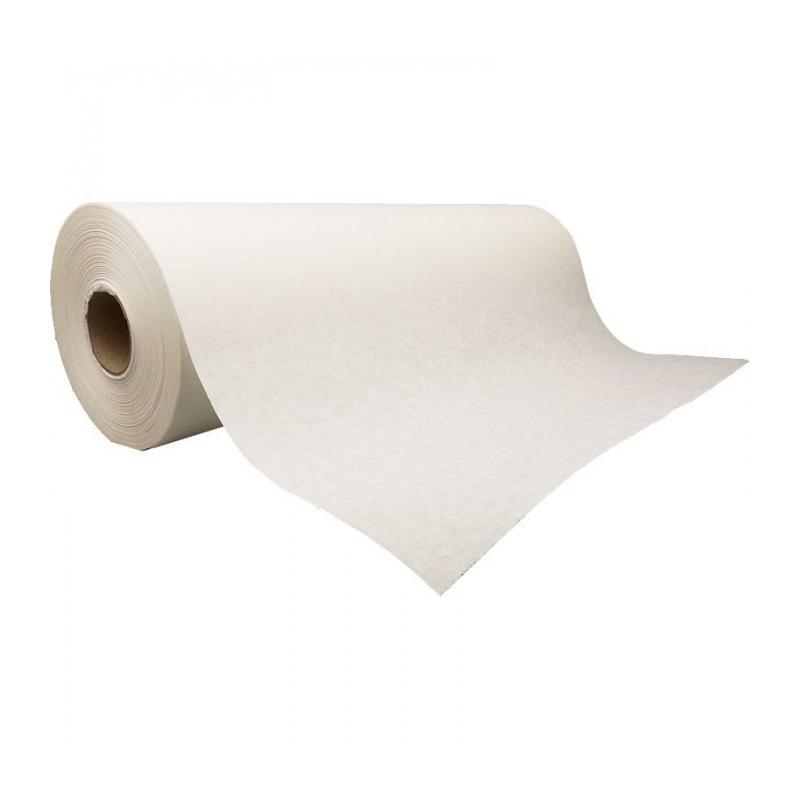 Tapis de sol papier x250 90GSM - AM-Detailing