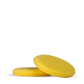 Yellow Foam Applicator Pad