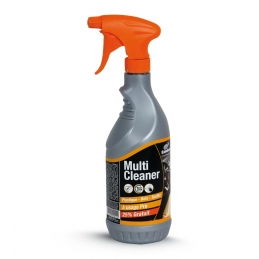 Multi Cleaner - Candicar
