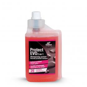 Protect Evo - Candicar