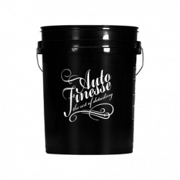 Detailing Bucket - Auto Finesse