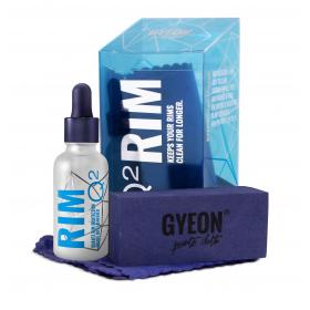 Q2 Rim - Gyeon