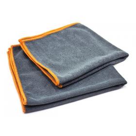 Soft Interior Cloth