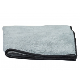 Ultra Work Towel 300 (x3) - AM-Detailing
