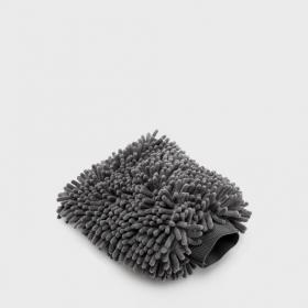 Noodle Wash Mitt - Auto Finesse