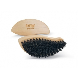Q2M LeatherBrush - Gyeon