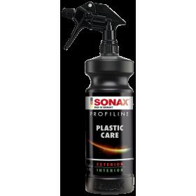 PROFILINE Plastic Care 1L - SONAX