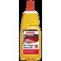 Gloss Shampoo Concentrate - SONAX