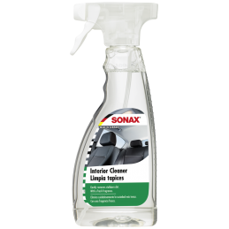 InteriorCleaner 500 ml - SONAX