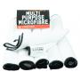 Multi Purpose Microfibre Cloth (X6) - ValetPRO