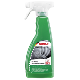 Smoke-ex 500 ml - SONAX