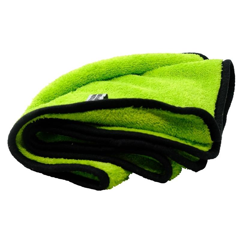 Drying Towel ValetPRO - Microfibre séchage véhicule - AM-Detailing