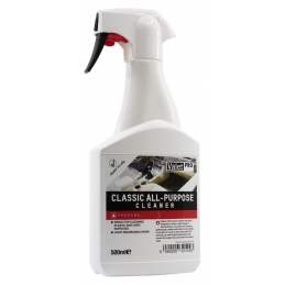 Classic All Purpose Cleaner - ValetPro