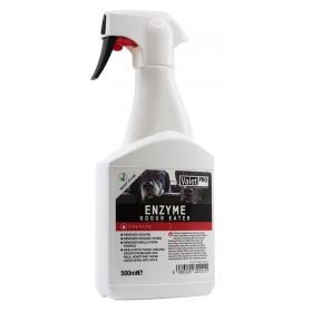 Enzyme Odour Eater 500ml - ValetPro
