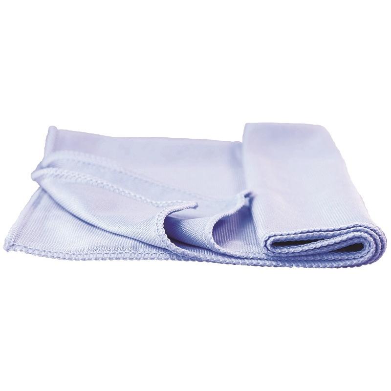 Glass Cloth ValetPro - Microfibre vitre - AM-Detailing