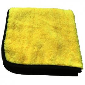Yellow Plush - AM-Detailing