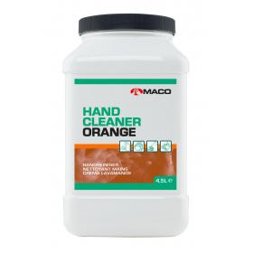 Nettoyant mains 4,5L - MACO