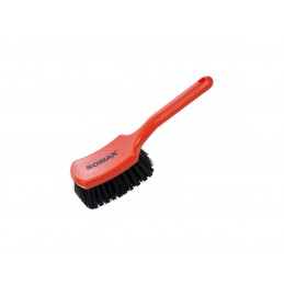 Intensive Cleaning Brush - SONAX
