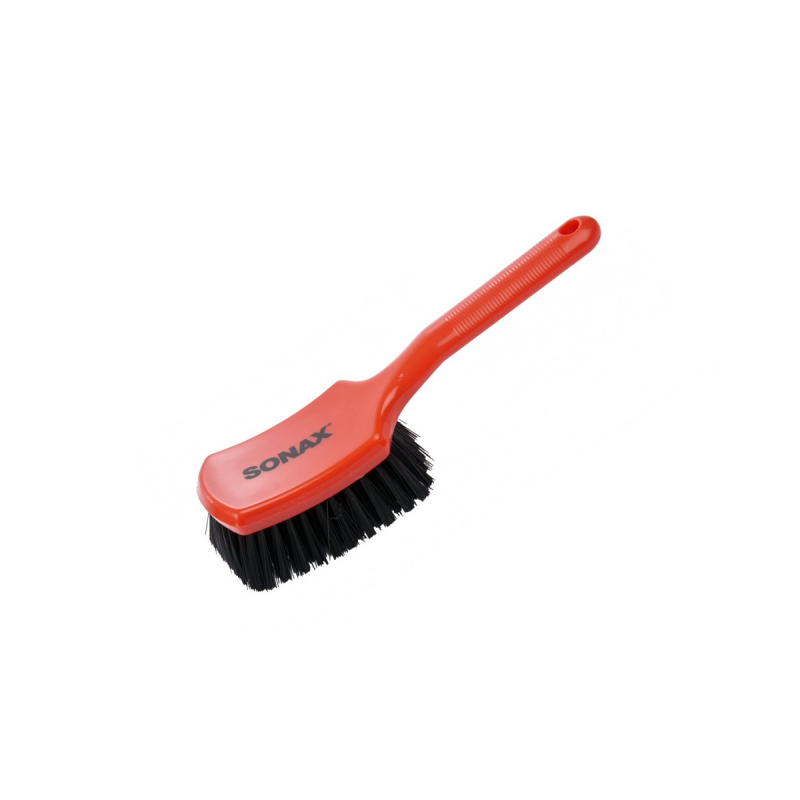 Intensive Cleaning Brush SONAX - Brosse textiles - AM-Detailing