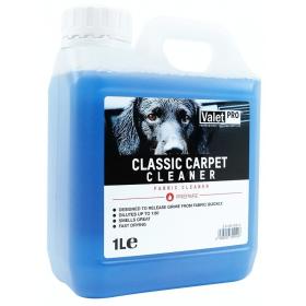 Classic Carpet Cleaner -...