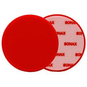 Polishing Pad HARD 80mm -...