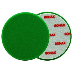 Polishing Pad MEDIUM 80mm -...
