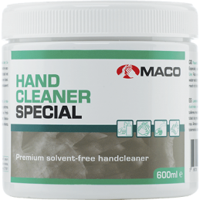 Nettoyant mains 600ml - MACO