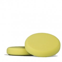 Polishing Pad 2 - Auto Finesse