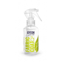 Q2 FabricCoat 120ml - Gyeon