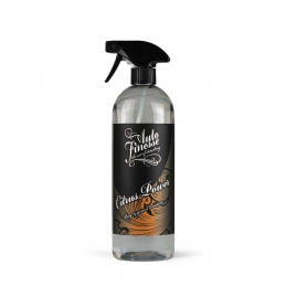 Citrus Power - Auto Finesse