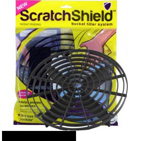 Grit Guard - Scratch Shield
