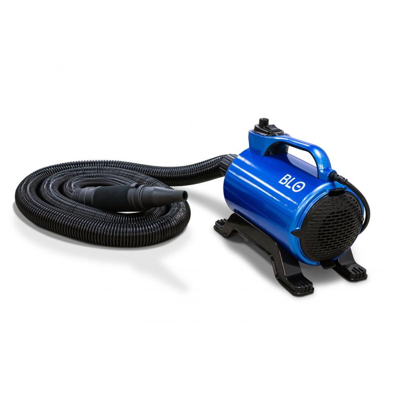 BLO AIR-RS - Souffleur séchage voiture - AM-Detailing