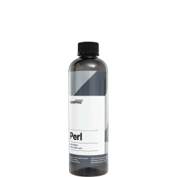 Perl 500ml - CarPro