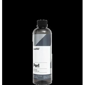 Perl 500ml