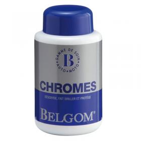 Chrome 250ml