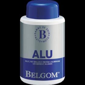 Alu 250ml - Belgom