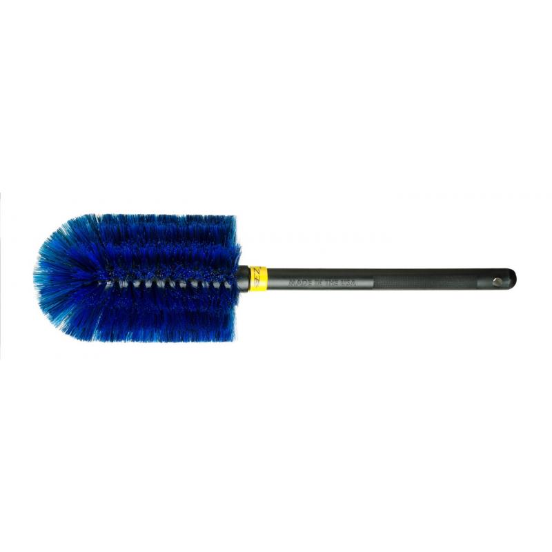 GO Detail Brush de EZ Detail Brush sur AM-Detailing.com