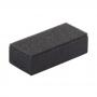 Bloc application céramique - AM-Detailing