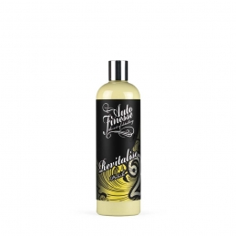 Revitalise 2 - Auto Finesse
