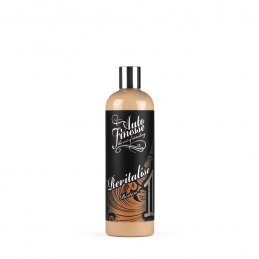 Revitalise 1 - Auto Finesse