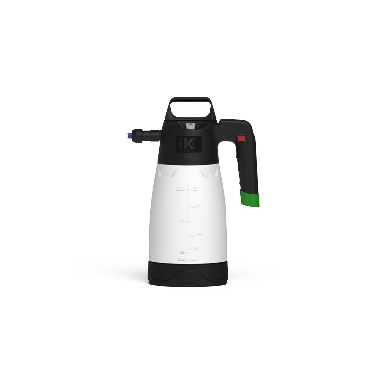 IK Foam Pro 2 IK Sprayers - Pulvérisateur snow foam - AM-Detailing