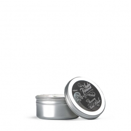Mercury Metal Polish - Auto Finesse