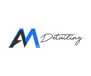 AM-Detailing