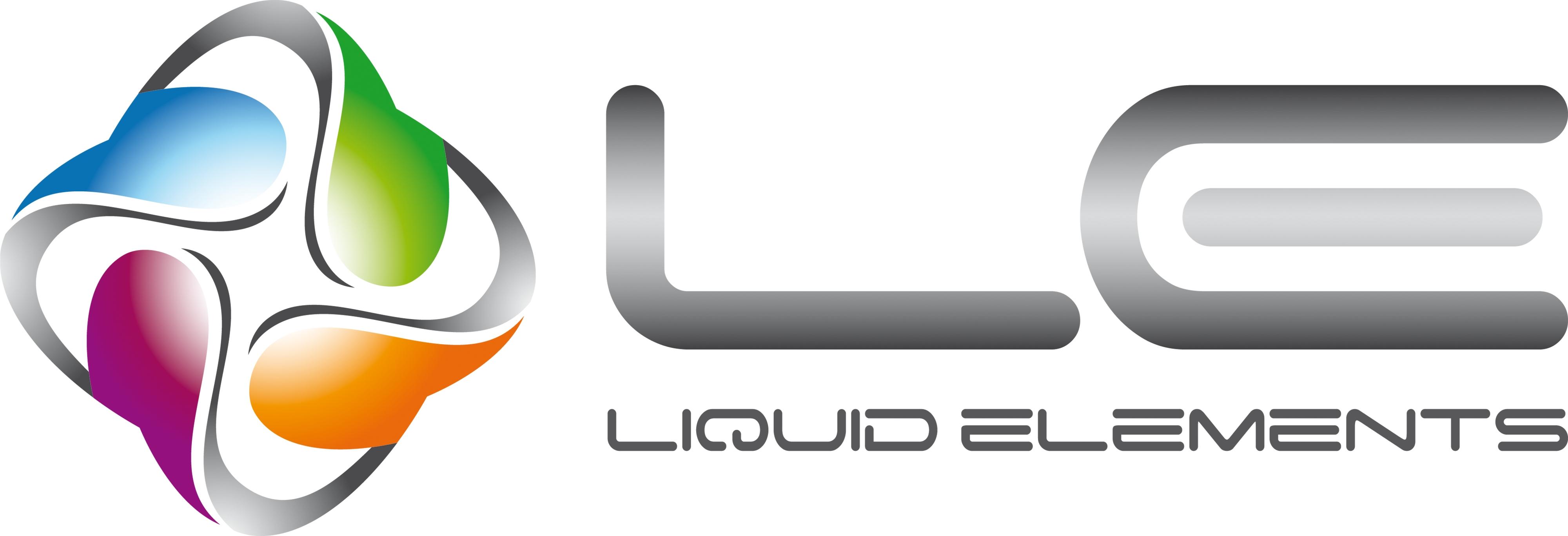 Liquid Elements